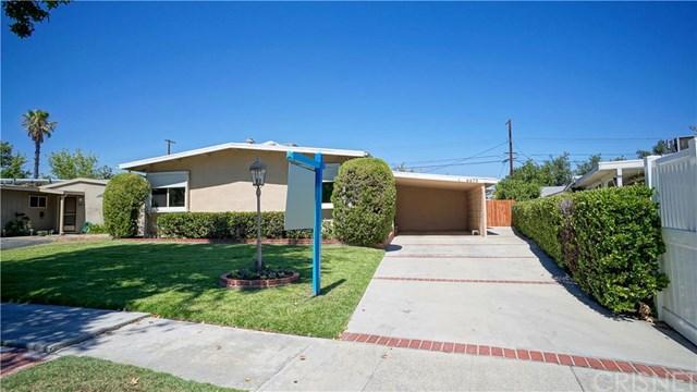 6472 Mary Ellen Ave, Valley Glen, CA 91401