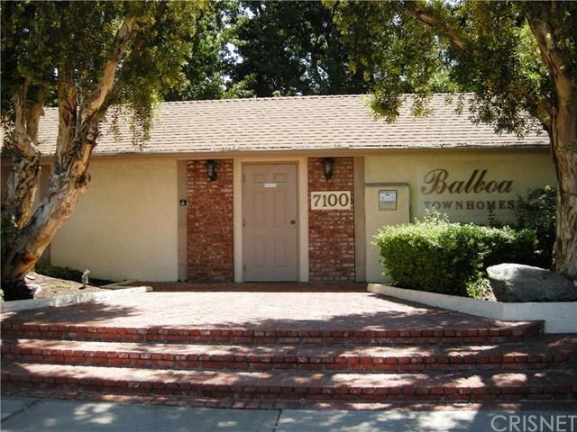 7100 Balboa Blvd #503, Lake Balboa, CA 91406