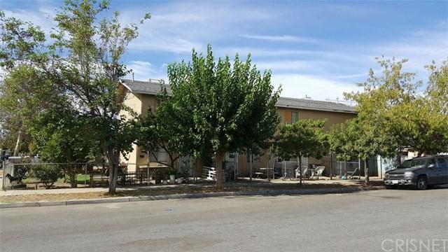 429 K St, Bakersfield, CA 93304