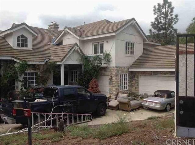 29835 Vista Del Arroyo, Agoura Hills, CA 91301