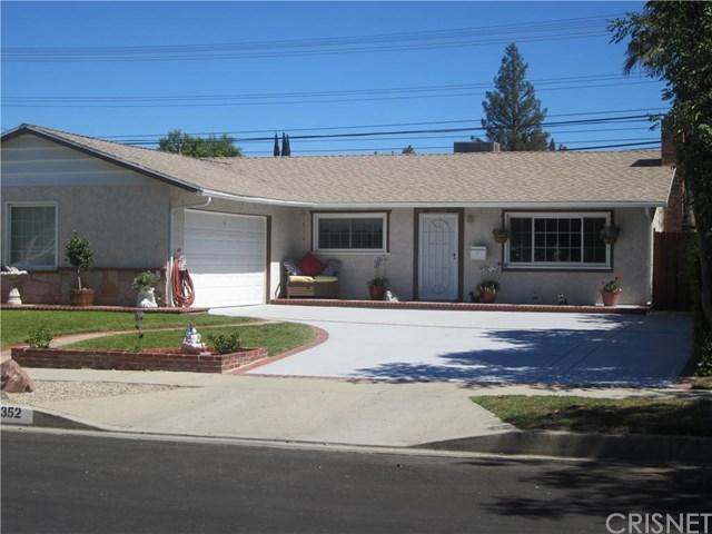 23352 Hartland St, West Hills, CA 91307