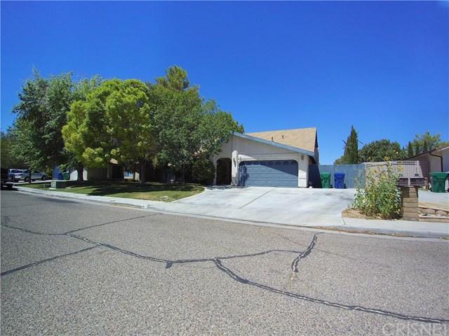 223 Kimberly Ln, Ridgecrest, CA 93555