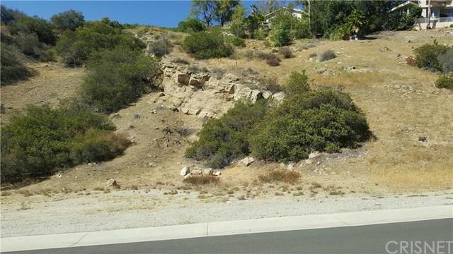 42 Flintlock Ln, Bell Canyon, CA 91307