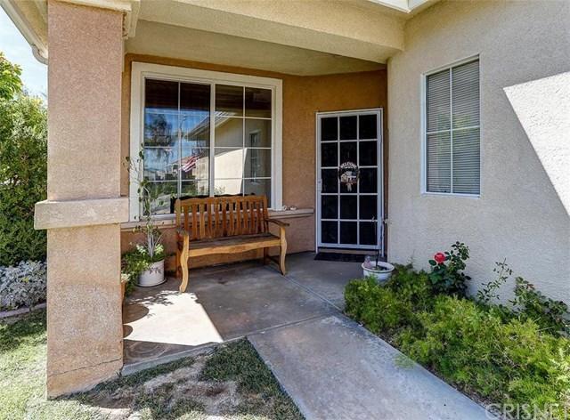 25713 Burroughs Pl, Stevenson Ranch, CA 91381