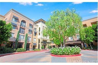 24595 Town Center Dr #3101, Valencia, CA 91355