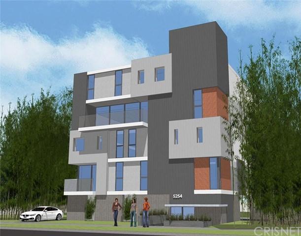 5254 Riverton Avenue, North Hollywood, CA 91601