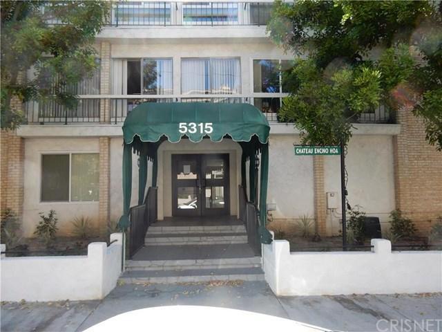 5315 Zelzah Ave #18, Encino, CA 91316