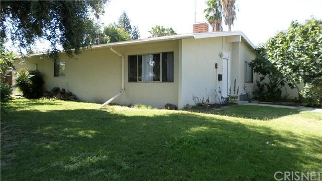 7203 Fallbrook Ave, West Hills, CA 91307
