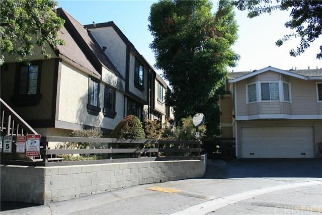 11300 Foothill Blvd #32, Lake View Terrace, CA 91342