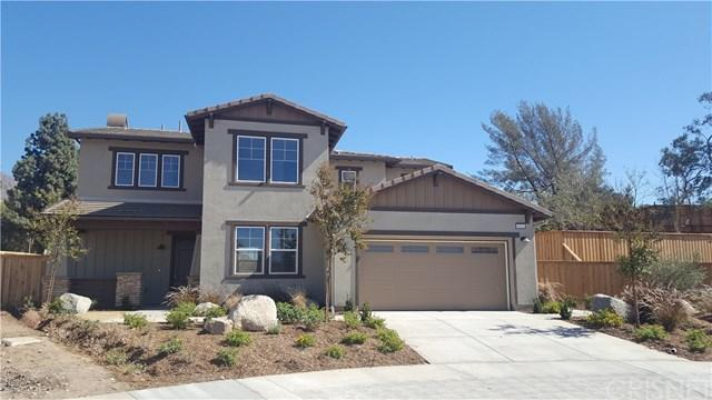 8316 Big Canyon Dr, Sunland, CA 91040