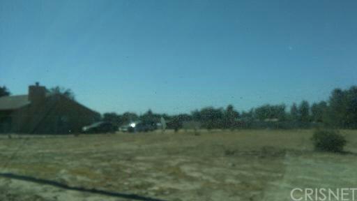 0 E 200th Vic Avenue, Llano, CA 93591