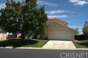 40906 Flagstone St, Palmdale, CA 93551