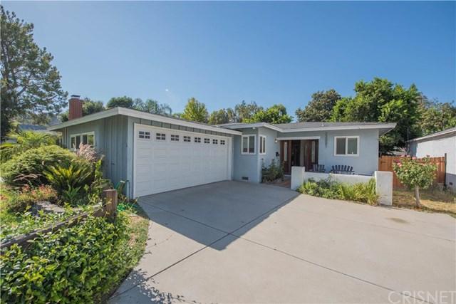 22051 San Miguel St, Woodland Hills, CA 91364