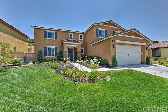 27322 Rose Mallow Ln, Canyon Country, CA 91387