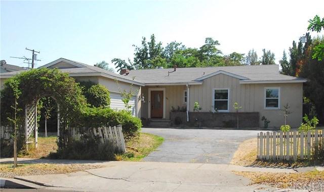 6941 Varna Ave, Valley Glen, CA 91405
