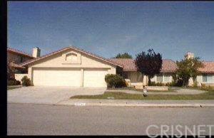39541 Riverbend St, Palmdale, CA 93551