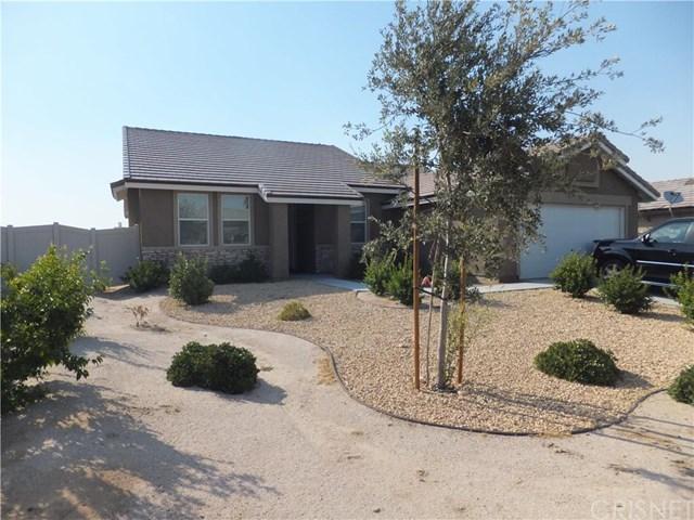 37065 Alton, Palmdale, CA 93550