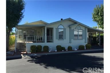 26521 Cockleburr Lane #0, Canyon Country, CA 91351