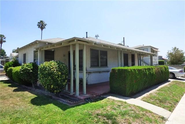 2620 W Chandler Boulevard, Burbank, CA 91505