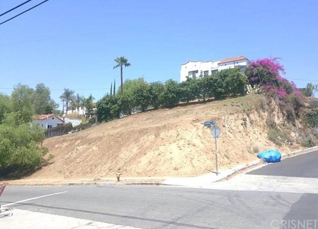 5159 E Irvington, Los Angeles, CA 90042