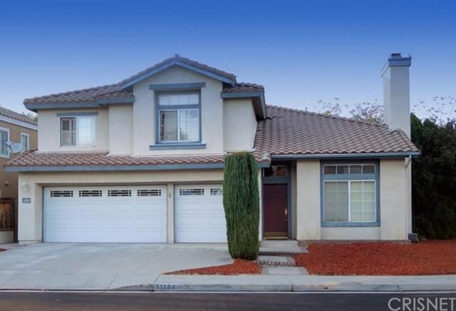 Loans near  Lomello Way, Rancho Cucamonga CA