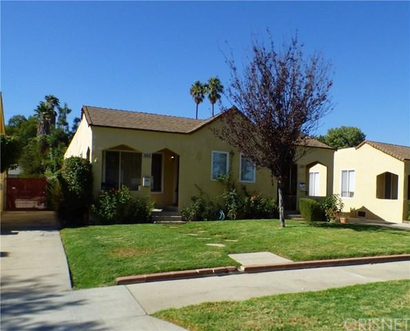 359 W Cedar Ave, Burbank, CA 91506