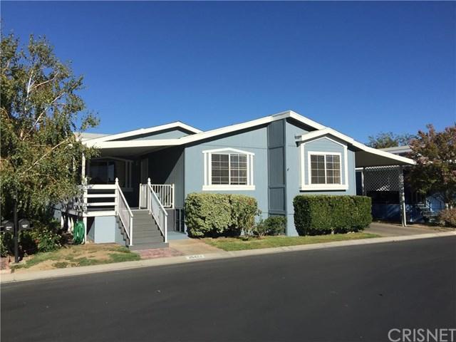 26422 Doveweed Way #0, Saugus, CA 91350