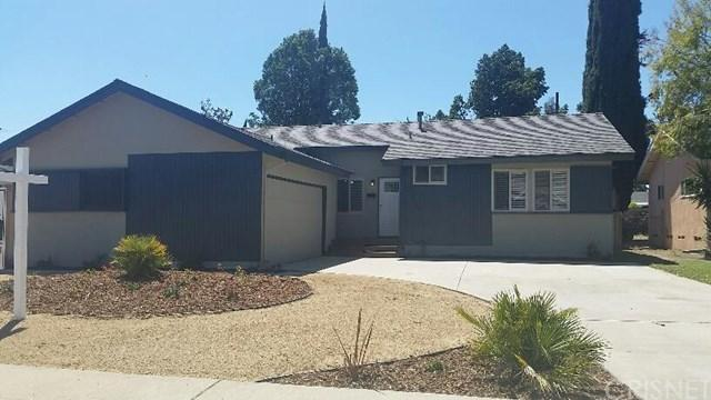19206 Community St, Northridge, CA 91324