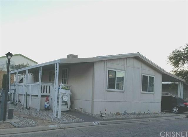 40701 Rancho Vista Blvd #255, Palmdale, CA 93551