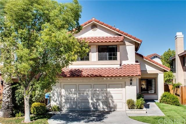 Calabasas ca real estate homes for sale movoto for Calabasas oaks homes for sale