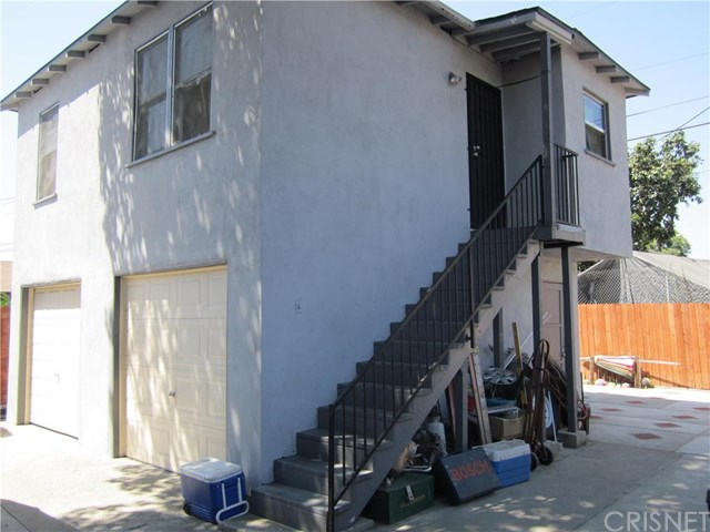 239 W 59th Place, Los Angeles, CA 90003