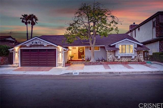 4239 Don Ortega Pl, Park Hills Heights, CA 90008