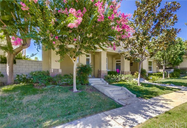 11525 Oakford Lane, Northridge, CA 91326