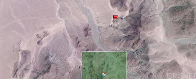 0 Vacant Land, Newberry Springs, CA 92365