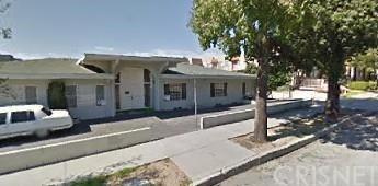1577 N Fair Oaks Ave, Pasadena, CA 91103