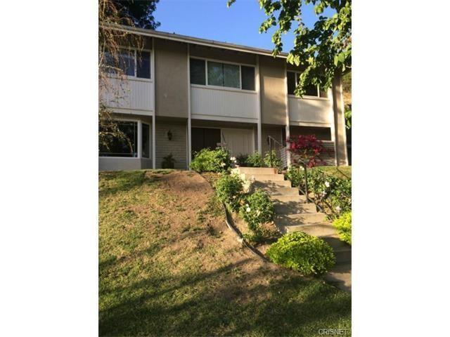 23515 Oxnard St, Woodland Hills, CA 91367