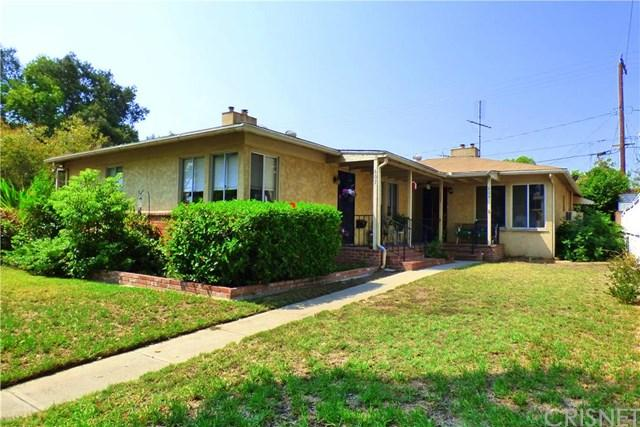607 N Fairview St, Burbank, CA 91505