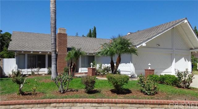 8309 Faust Ave, West Hills, CA 91304
