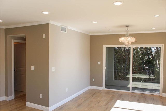 11909 Laurelwood Drive #5, Studio City, CA 91604
