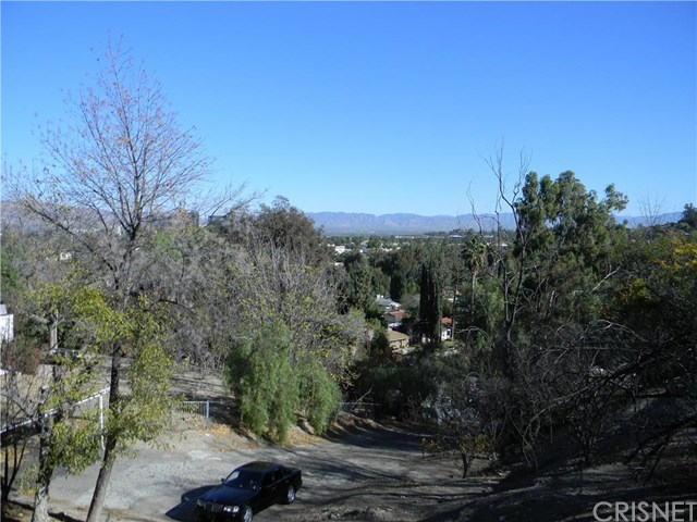 5221 San Feliciano, Woodland Hills, CA 91364
