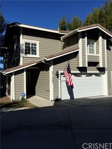 31021 Lexington Way, Westlake Village, CA 91361