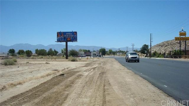 0 E 171th St, Lake Los Angeles, CA 93591