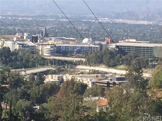 7237 Sunnydip Trl, Los Angeles, CA 90068