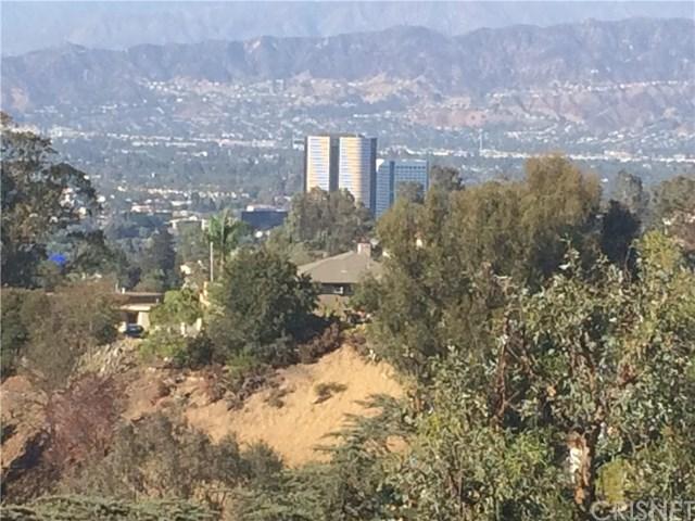 7237 Sunnydip Trail, Los Angeles, CA 90068