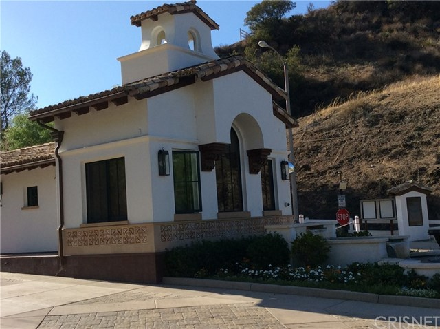 123 Buckskin Road, Bell Canyon, CA 91307