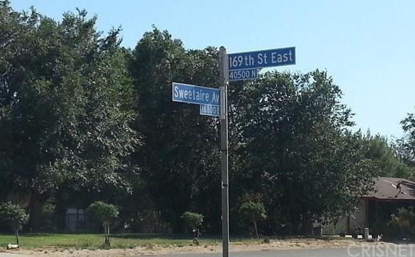 0 169th St E, Lake Los Angeles, CA 93535
