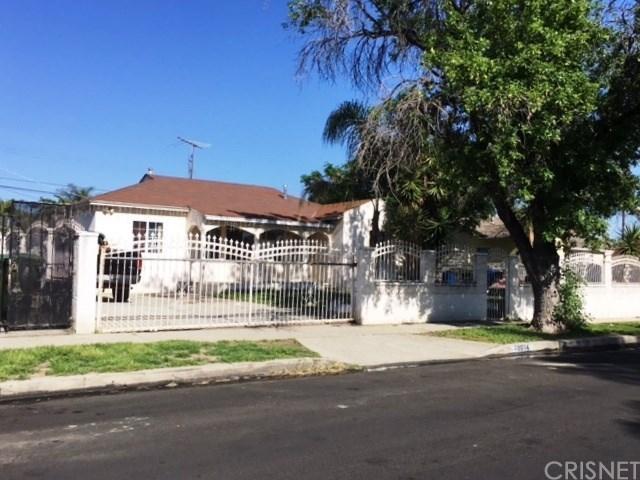 10014 El Dorado Ave, Pacoima, CA 91331