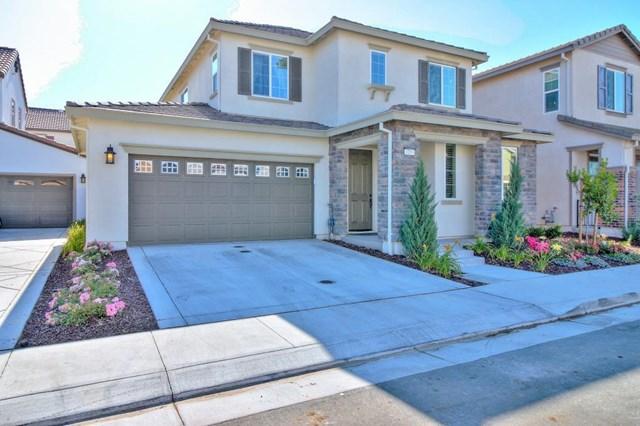 0 Sierra Road, California City, CA 93505