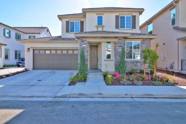 0 Sierra Rd, California City, CA 93505