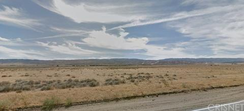 0 Highway 138 And 230th St W, Lancaster, CA 93536